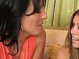 babysitter, best pussy licking , big tits, blow job scenes, brunette mature sex, bukkake, cougar