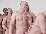 anal fuck, asshole, banging, black mature fuck, brunette mature sex, bukkake, cum to mouth clips, cumshot