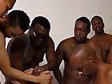 banging, black mature fuck, cocks, dirty ass lovers, huge black cock, monster