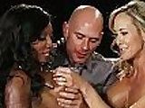 big tits, blow job scenes, bodybuilder, foursome, gangbang, hardcore, orgies, titted milfs and matures