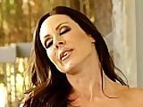 amazing, best pussy licking , big tits, brunette mature sex, busty mom do porn, compilation, facesitting, fingering