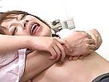 bdsm, bondage, busty mom do porn, buttocks, cute mom vids, dirty ass lovers, fucking, hot asian moms