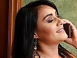 american mom, big tits, blow job scenes, brunette mature sex, busty mom do porn, hardcore, lingerie, naughty mom here