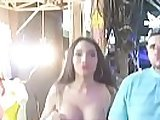 banging, girls, hot asian moms, prostitute, thai, titted milfs and matures