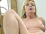 oldie, anal fuck, cocks, dirty ass lovers, european milfs, grandma, hot blonde mature, massage