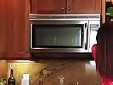 daddy, daughter, kitchen porno, mature pussy catalog, perverted step dad , stepmother