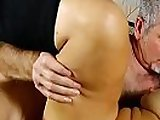 aged, oldie, cougar, cumshot, housewife, kinky mature collection, mature pussy catalog, milfs