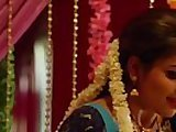 gorgeous, hottie, indian moms sex games, mom sexy boobs, sexy lady, sexy mom seduces, sweet teen and older