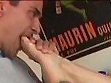 best pussy licking , femdom, fetish, footjob, girls, humiliation, masturbation, oral service