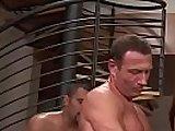banging, big tits, bitch hot  fuck, blow job scenes, bukkake, buttocks, cocks, creampie