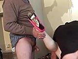 banging, brunette mature sex, double penetration actions, european milfs, french moms fucking, gangbang, hardcore, hot asian moms
