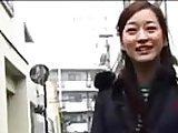 girls, japanese moms sex, public