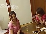 best pussy licking , gangbang, horny milf, japanese moms sex, mature pussy catalog, milfs, pure mature ladies, wifes