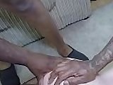 oldie, banging, black mature fuck, cocks, deepthroat, fresh young and old, fucking, gangbang