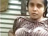 aunty, couple, dirty bathroom sex, fresh young and old, indian moms sex games, outdoor hardcore