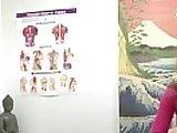 mature babe, cocks, dirty ass lovers, handjob, hardcore, hot asian moms, jerking dirty mom, massage
