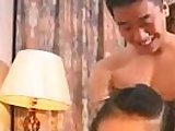 oldie, couple, fresh young and old, hot asian moms, non professionals porn, old and sweet young