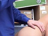 american mom, arabian, big tits, blow job scenes, bukkake, cumshot, fresh young and old, girls