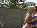 best pussy licking , couch, cum eating movies, czech fresh moms, european milfs, fingering, fresh young and old, milfs