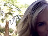 mature babe, american mom, blow job scenes, fresh young and old, hot blonde mature, natural mature sex, natural tits, outdoor hardcore