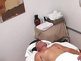 american mom, blow job scenes, dirty ass lovers, fresh young and old, girls, hot asian moms, japanese moms sex, massage